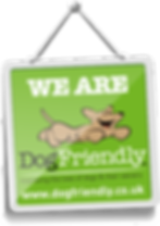 dog-friendly-logo.png