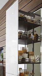 storage tower.JPG