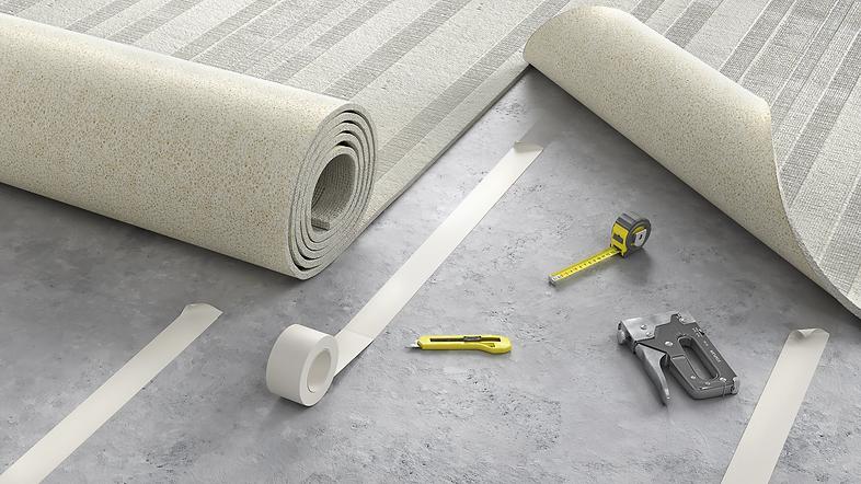 carpet laying.webp