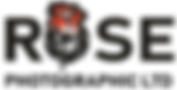 EXAMPLE NEW LOGO.png