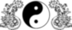 Zen Kenpo dragins
