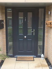 composite door image.jpg