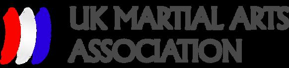 UKMAA logo.png