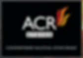 ACR multifuel stoves