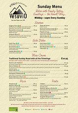Sunday menu thumbnail.JPG