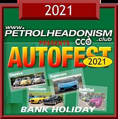 autofest 2021.webp