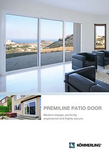 PATIO DOORS THUMBNAIL.JPG