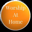 worship at home.png