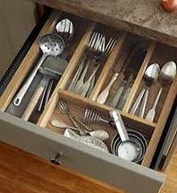 storage drawer.JPG