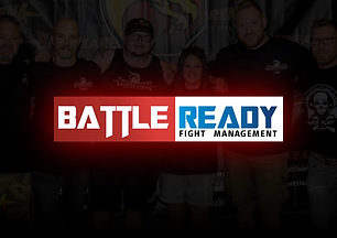battle ready image.webp