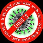 covid secure venue.webp