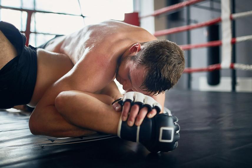 MMA IMAGE.webp
