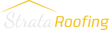 strata roofing logo.png