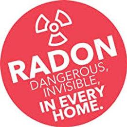radon image.jpg