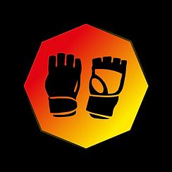 icon 2.webp