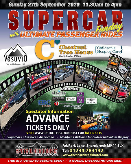 Supercar Funday 27 09 20.jpg