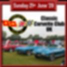 classic corvette club 2020.png
