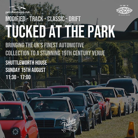 TUCKED AT THE PARK 15 08 21.jpg