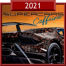 supercars and caffeine 2021.webp