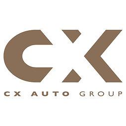CX SQUARE.jpg