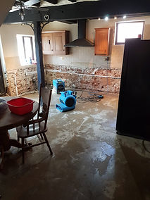 water damage restoration.jpg