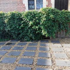garden of remembrance 2.jpg