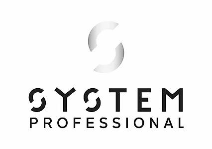 System Professional.webp