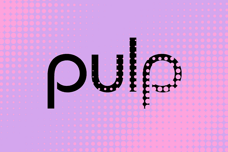 pulp graphic.webp