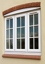 PVCU Casement finishes 3.png