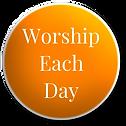 worship each day button.webp