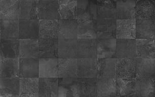 tiling_edited.png