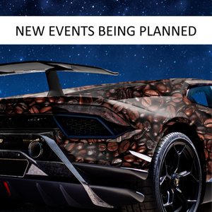 NEW EVENTS BEING PLANNED.webp