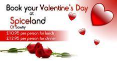 Valentine's Ad.jpg