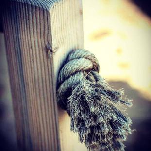 Norfolk Rope