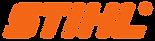 stihl logo.png