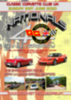 CORVETTE CLUB uk POSTER.jpg