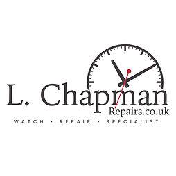 L CHAPMAN SQUARE.jpg