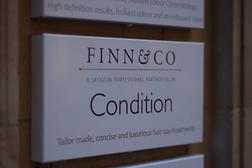 FINN & CO 10.webp