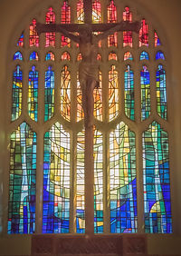 Stained Glass Window_edited.jpg