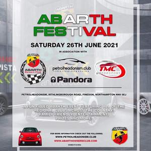 Saturday 26th June 2021