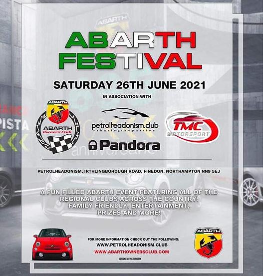 Abarth Festival WEBSITE FLYER 26 06 21.j
