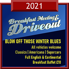 breakfast drive out 2021.png
