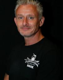 Mark Bromiley.webp