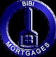 bibi mortgages logo.webp