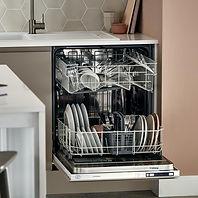 dishwasher 4.jpg