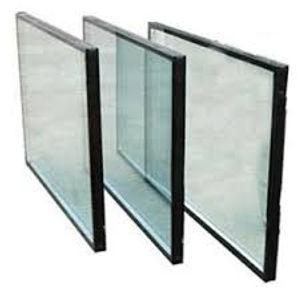 Glass units.jpg