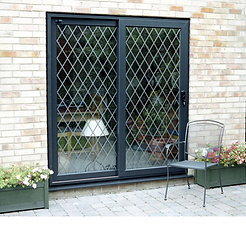 PVC-U sliding patio door 2.png