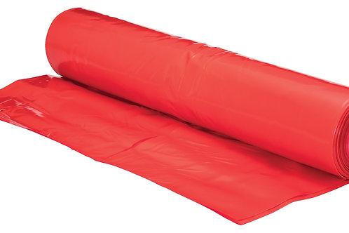 Radbar Radon Gas Barrier (Red)  BBA Approved 400mu.
