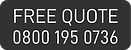 FREE QUOTE BUTTON.png