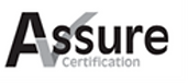 Assure certification graphic.png
